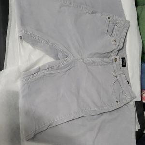 Jones New York York Corduroy pants